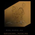 EquineDivineSculpture770x900