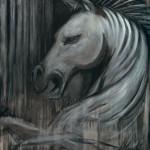 Equus-Animous