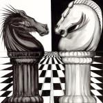 Equus-Auxilium